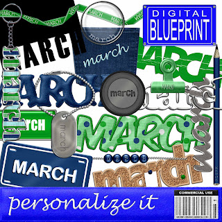 http://digitalblueprintstore.blogspot.com/2009/02/february-personalize-it-set.html