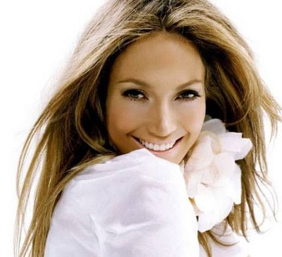 Jennifer Lopez no 1