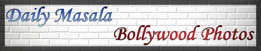 Bollyphotos