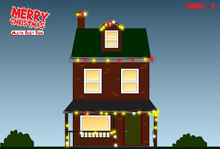 external image abcyachristmaslights.bmp