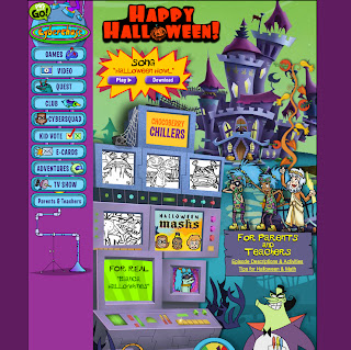 external image cyberchasebmp - Cyberchase Halloween