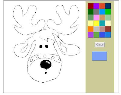 external image reindeer+coloring.bmp