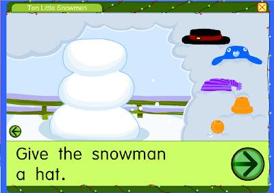 http://www.starfall.com/n/holiday/snowman/load.htm?f&n=main
