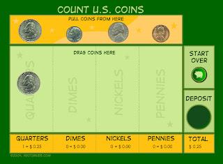 external image Count+US+Coins.bmp
