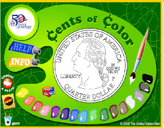external image color+the+coins.bmp