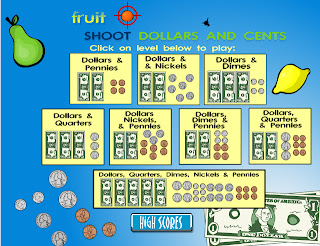 external image fruit+shoot+dollars.bmp