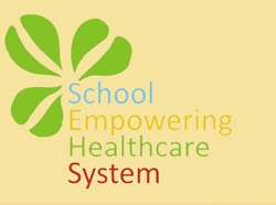 School Empowering Healthcare System