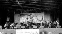 Festival de Orquestas y Acordeones