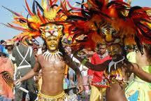 concurso cancion carnaval de barranquilla 2011