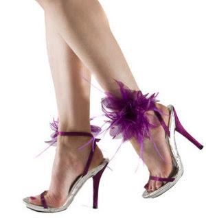 Cumpleaños de tizziri Zapatos%2Bmorados%2Bfiesta%2B1