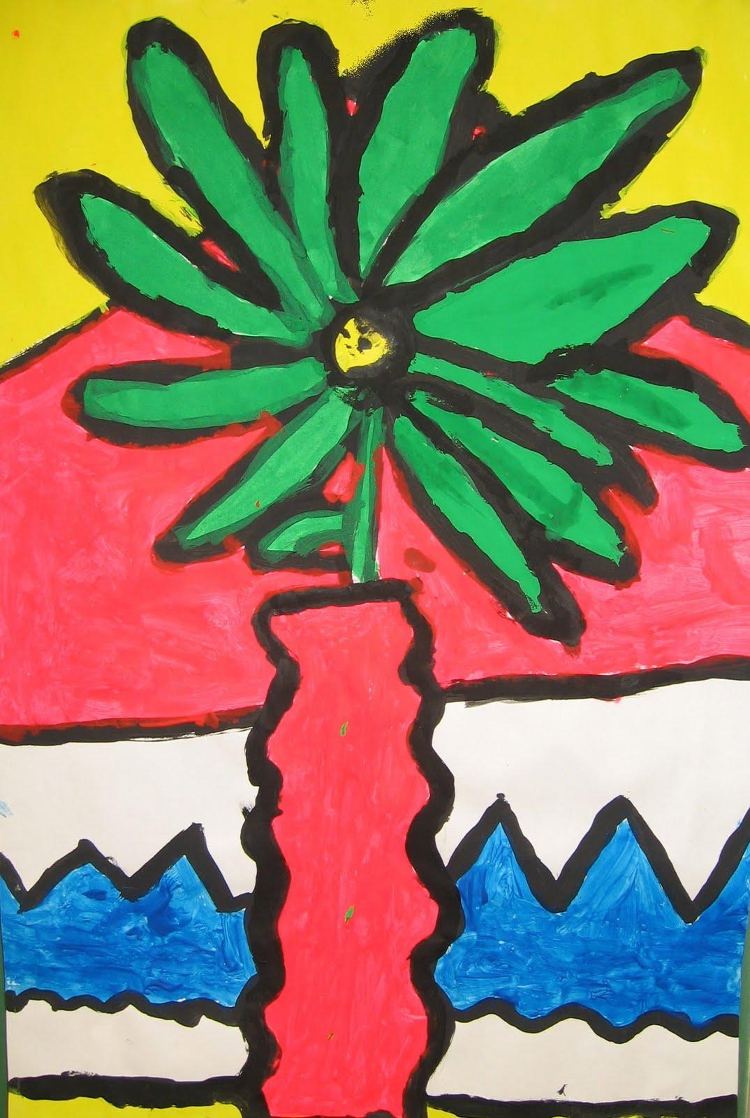 Artolazzi  Matisse Ins...