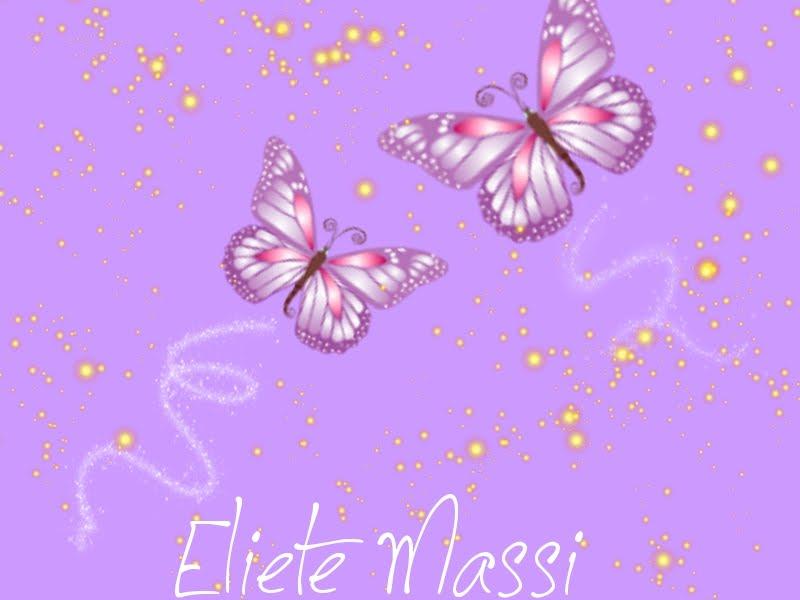 Eliete Massi