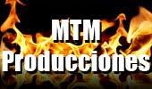 MTM Producciones
