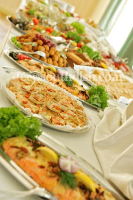 Heres A List Of Some Our Favorite And Traditional Funeral Food Recipes