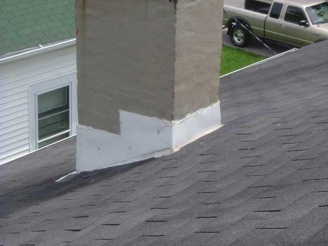 [roof3.jpg]