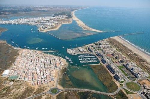 Hotel Golf Punta Rotja Mallorca