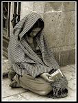 La pobreza en mexico