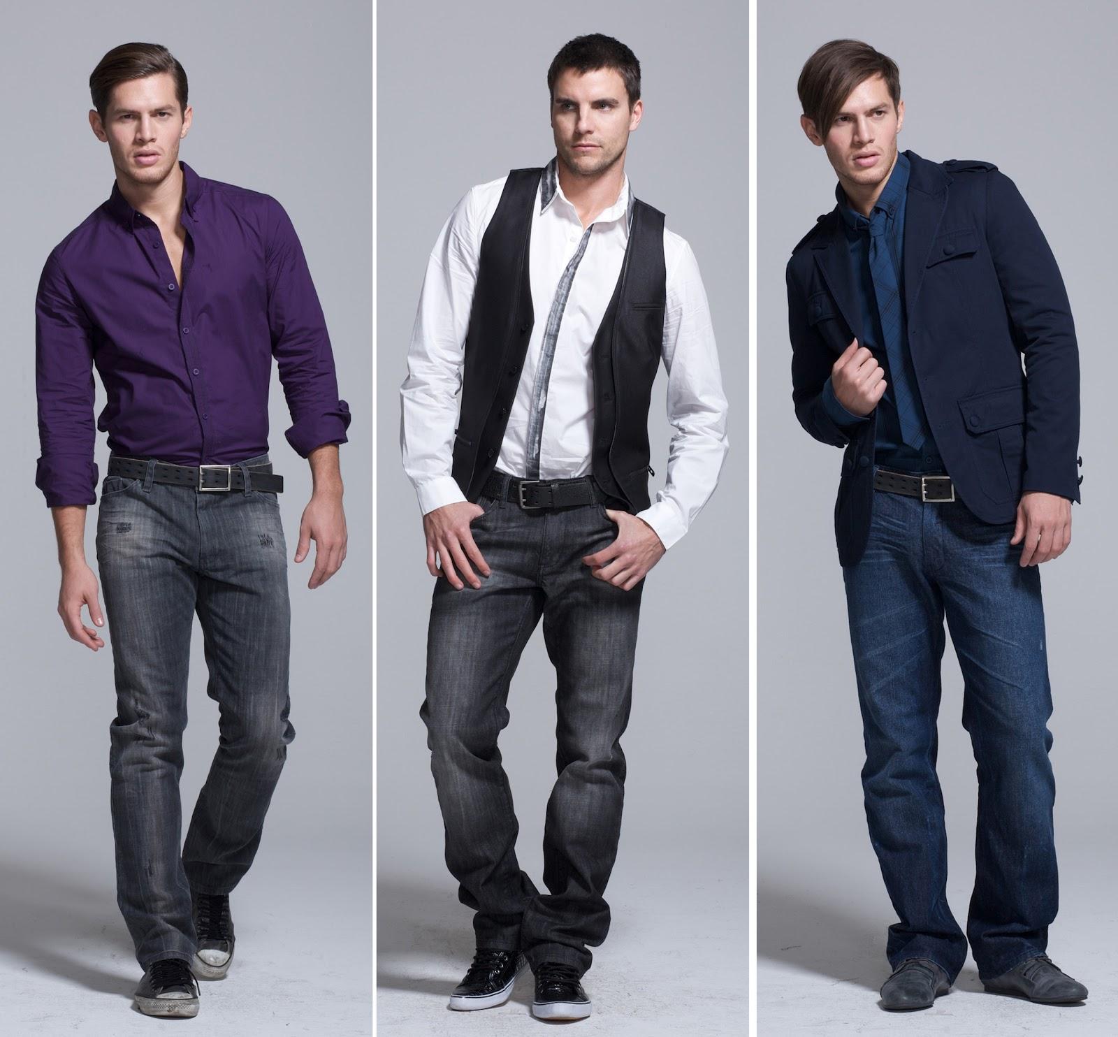1146 best Men s Fashion images on Pinterest Men clothes, Men wear Clothes fashion for men