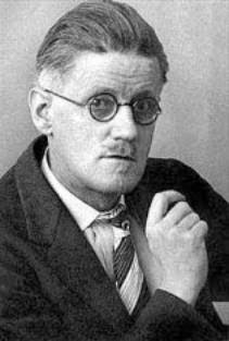 """""""Ulises"""", de James Joyce - en formatos epub y pdf Joyce"""