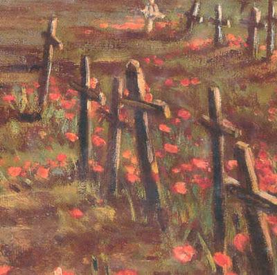 sidney fields