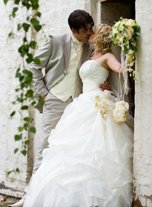 WEDDING & LOVE- LA WEB