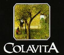 Colavita Olive Oil & Pasta