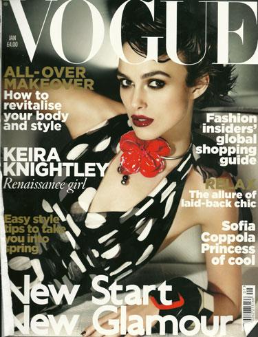 http://3.bp.blogspot.com/_OGNDIejLnEE/TSIzkdthSXI/AAAAAAAAMh4/EF4f36uVCi8/s512/Keira_Knightley_Vogue_Janaury_2011-%25283%2529.jpg