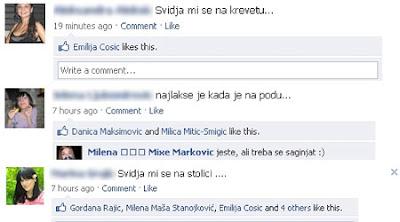 facebook-status-fore