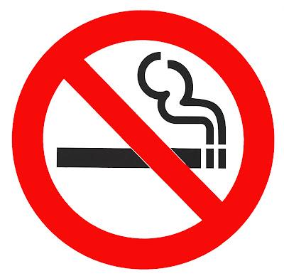 znak-zabrane-pušenja
