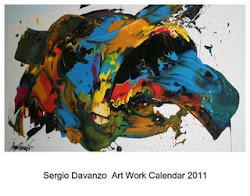 My Calendar 2011