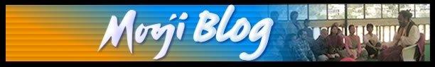 Mooji Blog