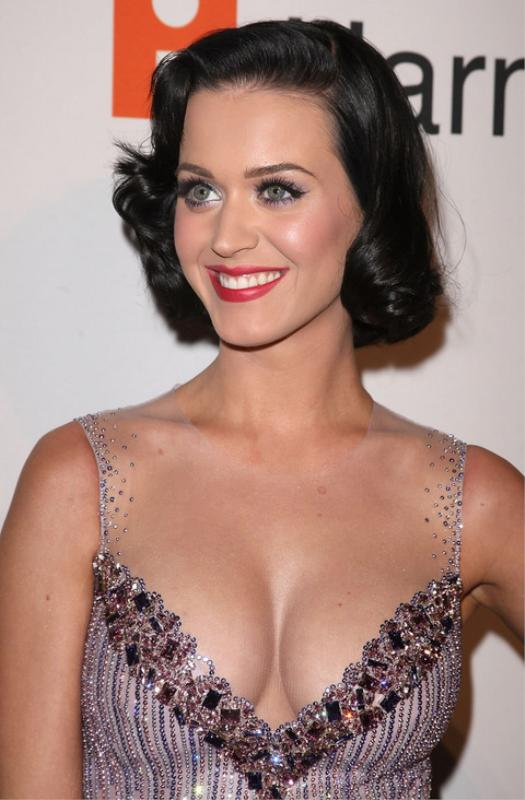 katy-perry-hairstyle-4.jpg