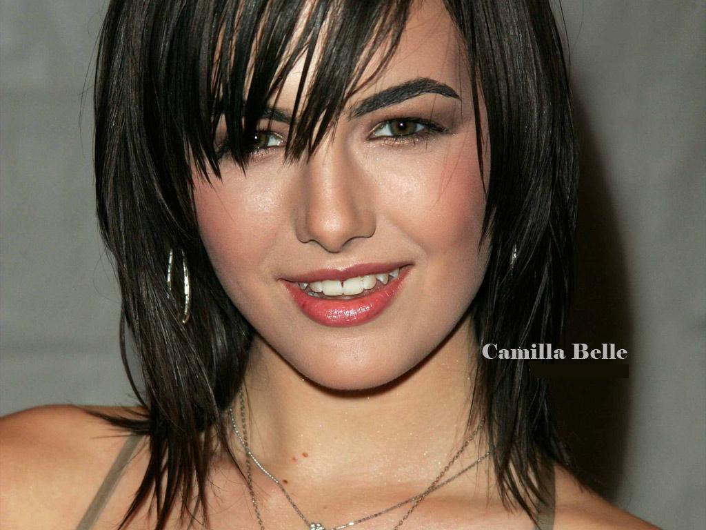 http://3.bp.blogspot.com/_OGi57Tcz7Os/S8ojESINxGI/AAAAAAAABuA/mxDRCVR77Jc/s1600/Camilla-Belle-camilla-belle-2914846-1024-768.jpg