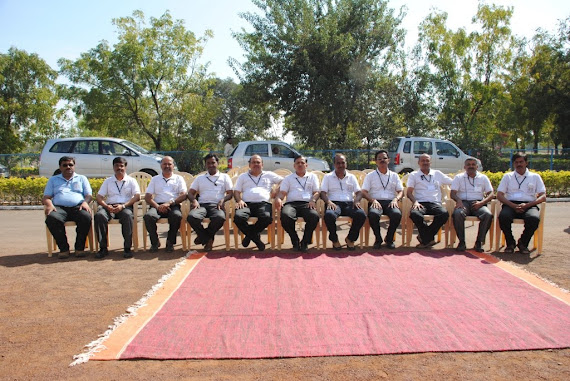 3.1. Adilshahi-Ajeets
