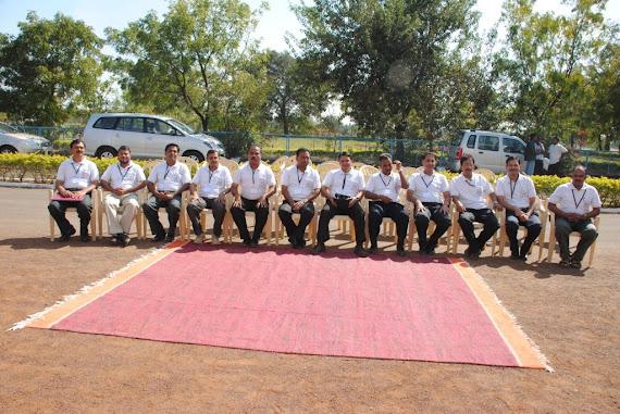 1.1.Chalukya -Ajeets