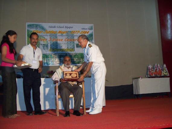 20 Shri SB Singh