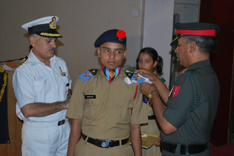 Pritish Patil