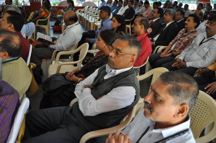 Sainik School, Bijapur, Ajeet Alumni Association Meet, Pune, Dec 2010 (39)
