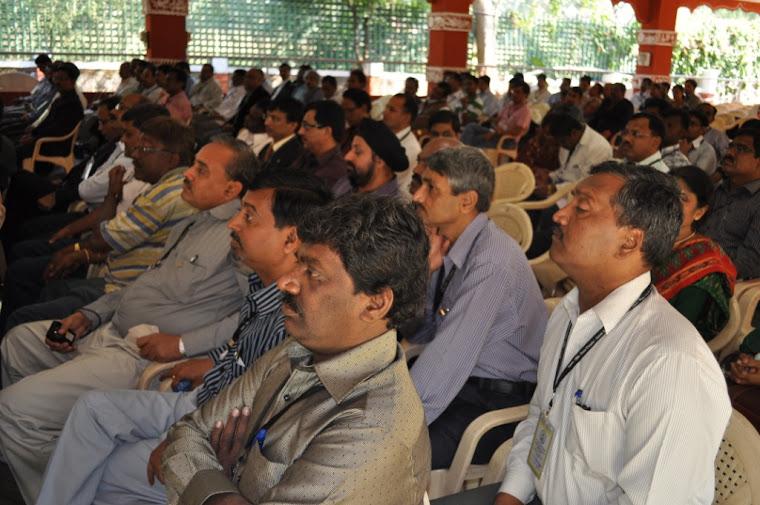 Sainik School, Bijapur, Ajeet Alumni Association Meet, Pune, Dec 2010 (37)