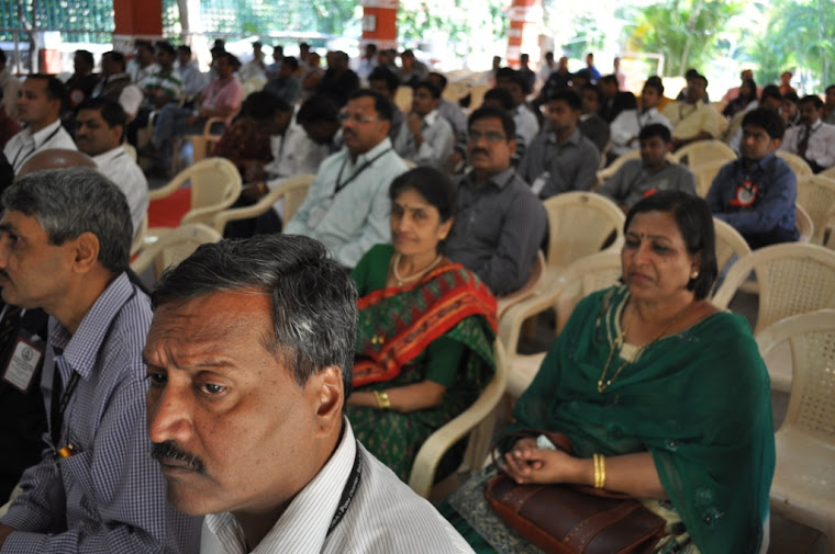 Sainik School, Bijapur, Ajeet Alumni Association Meet, Pune, Dec 2010 (34)