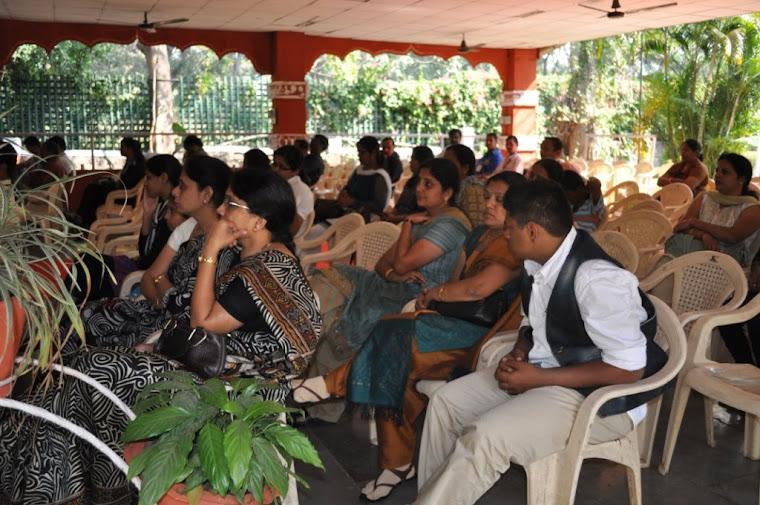 Sainik School, Bijapur, Ajeet Alumni Association Meet, Pune, Dec 2010 (31)