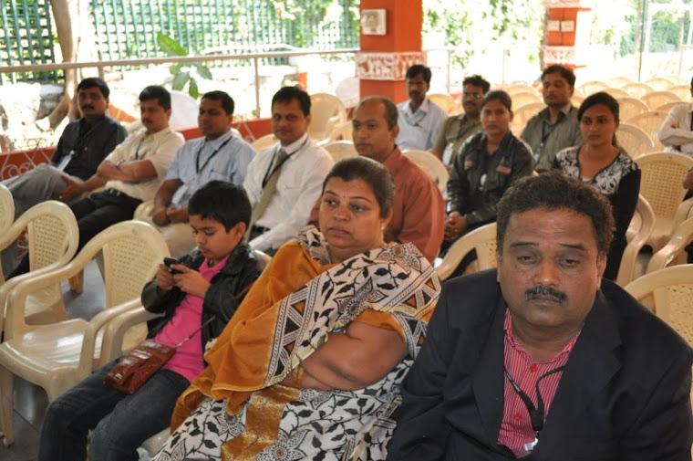 Sainik School, Bijapur, Ajeet Alumni Association Meet, Pune, Dec 2010 (23)
