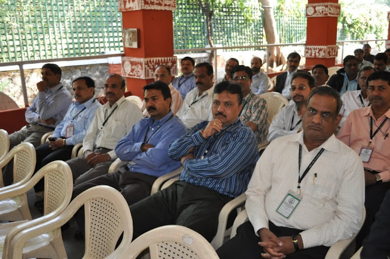 Sainik School, Bijapur, Ajeet Alumni Association Meet, Pune, Dec 2010 (16)