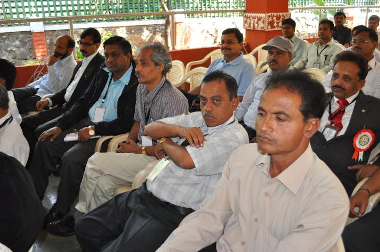 Sainik School, Bijapur, Ajeet Alumni Association Meet, Pune, Dec 2010 (20)