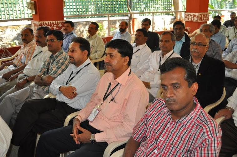 Sainik School, Bijapur, Ajeet Alumni Association Meet, Pune, Dec 2010 (18)