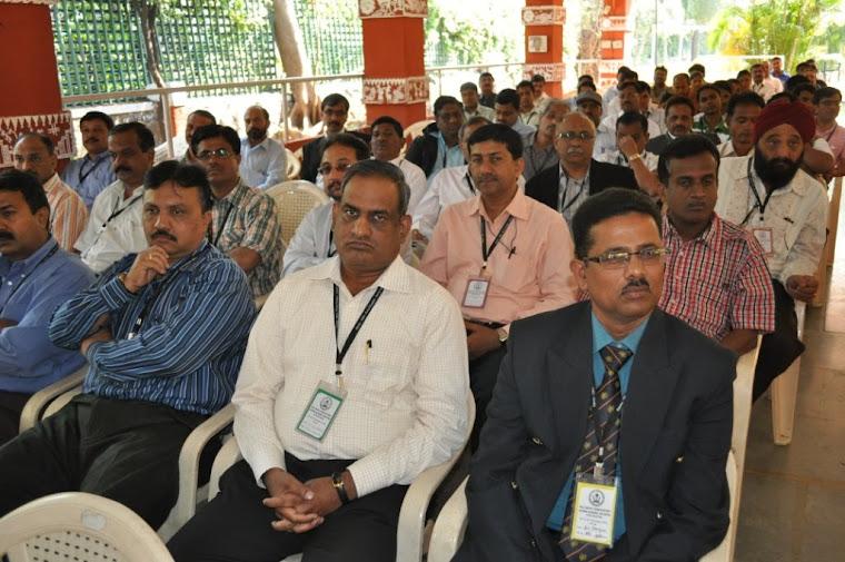 Sainik School, Bijapur, Ajeet Alumni Association Meet, Pune, Dec 2010 (17)