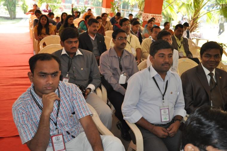 Sainik School, Bijapur, Ajeet Alumni Association Meet, Pune, Dec 2010 (8)