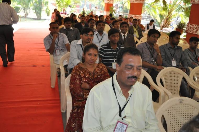 Sainik School, Bijapur, Ajeet Alumni Association Meet, Pune, Dec 2010 (7)
