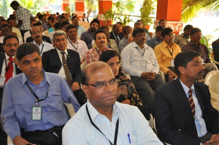 Sainik School, Bijapur, Ajeet Alumni Association Meet, Pune, Dec 2010 (5)