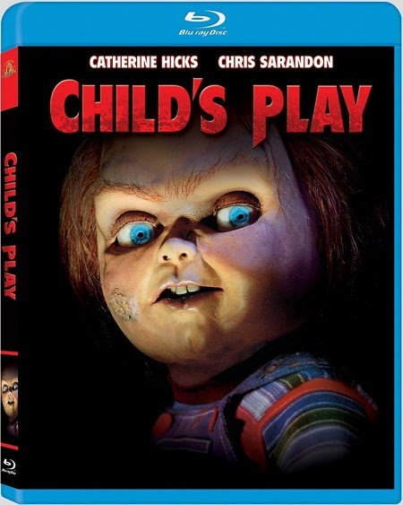 child play 1 full movie download in hindi 300mb